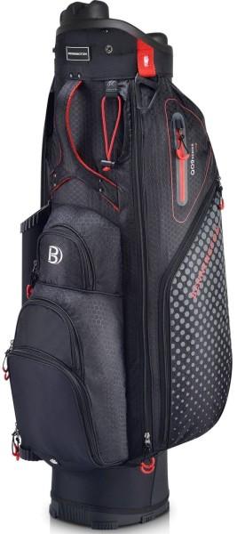 Bennington Cartbag QO 9 Lite