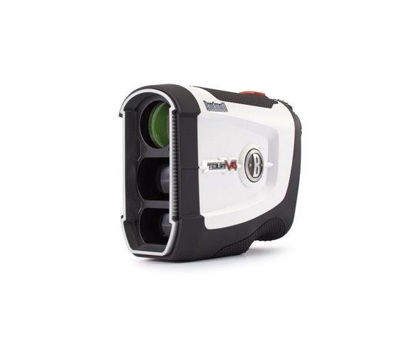 Bushnell Entfernungsmesser : Bushnell tour v w eeker mit jolt laser