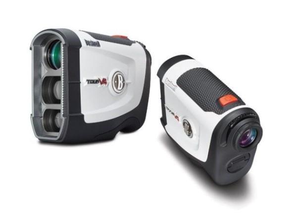 Bushnell Gps Entfernungsmesser : Bushnell tour v w eeker mit jolt laser