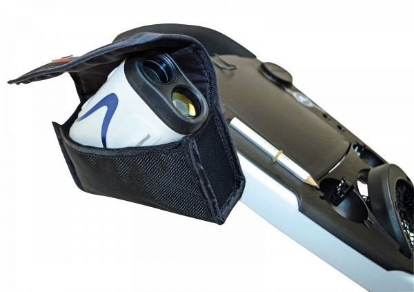 Entfernungsmesser Mit Rad : Big max rangefinder bag kompakte tasche für entfernungsmesser ql