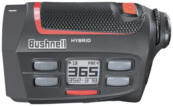 Bushnell Gps Entfernungsmesser : Golfuhr von bushnell das portal für golfuhren