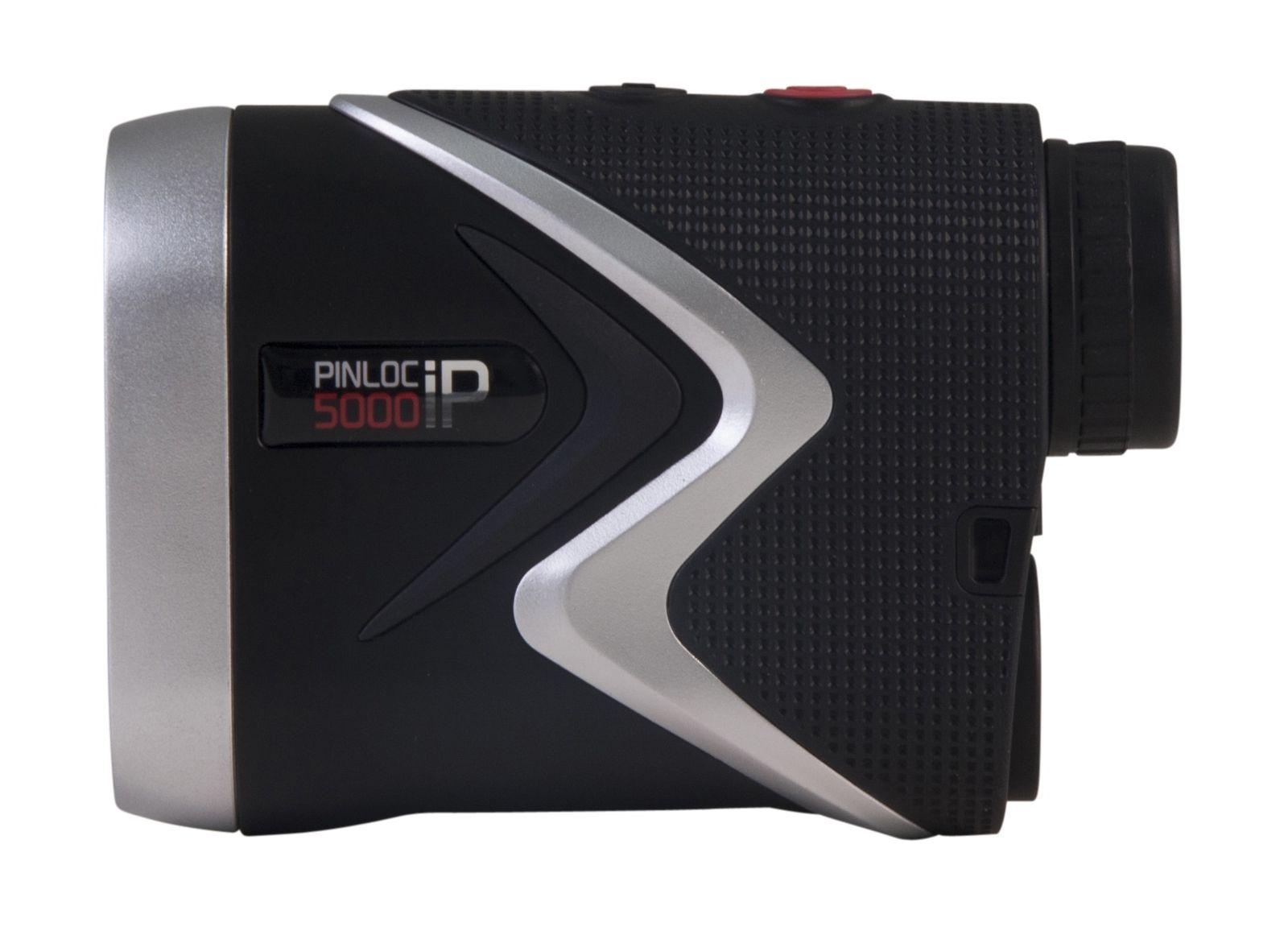 Test Entfernungsmesser Golf : Laser entfernungsmesser preisvergleich die besten angebote für