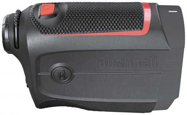 Bushnell hybrid golfaktiv