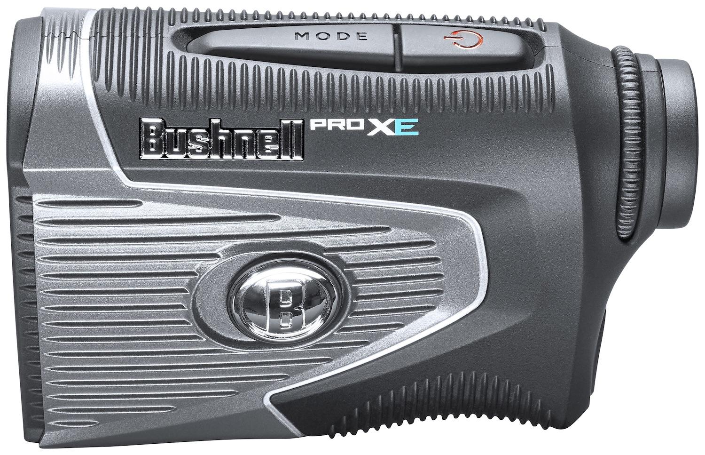Bushnell pro xe laser entfernungsmesser neustes modell neu