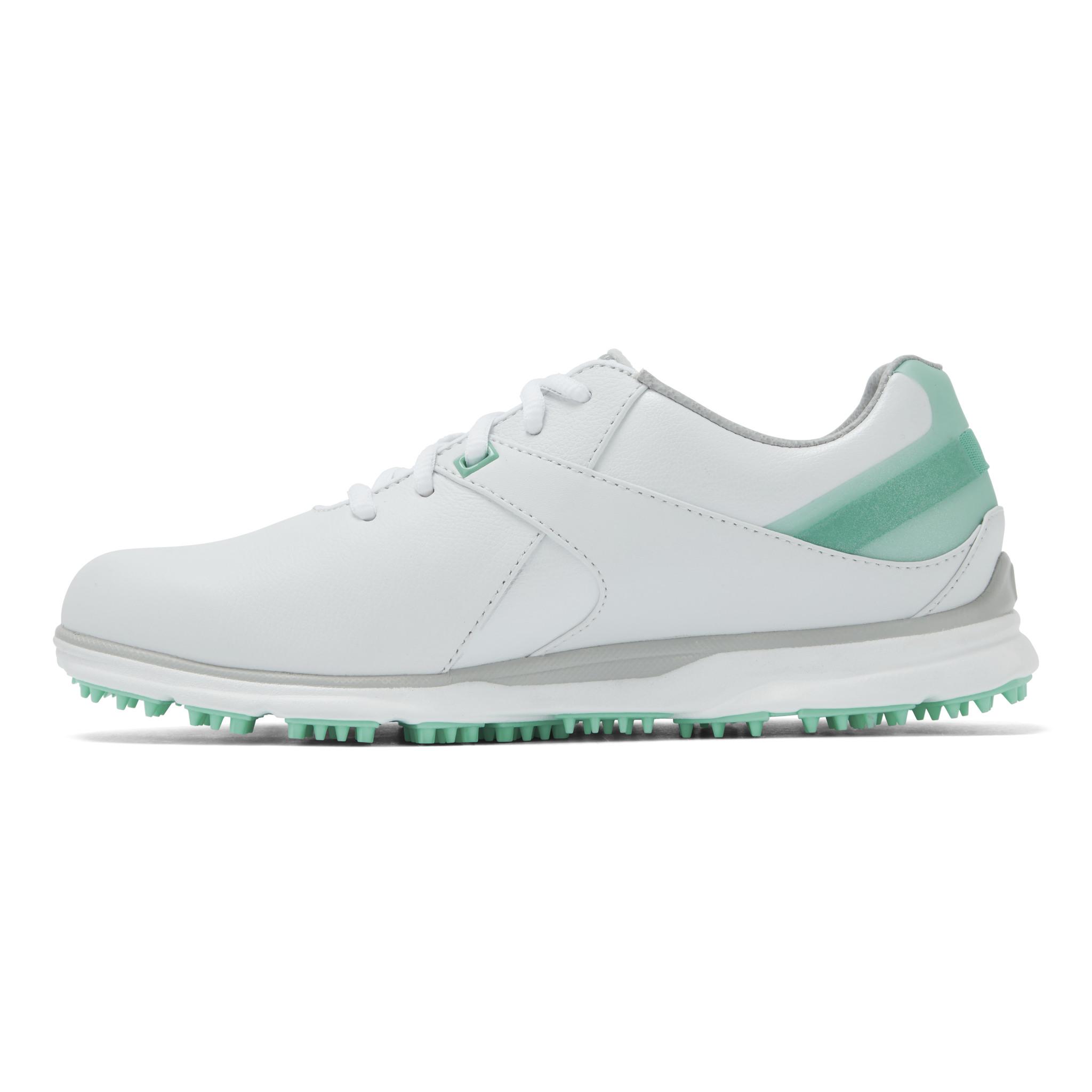 FOOTJOY Pro SL Damen Golfschuhe