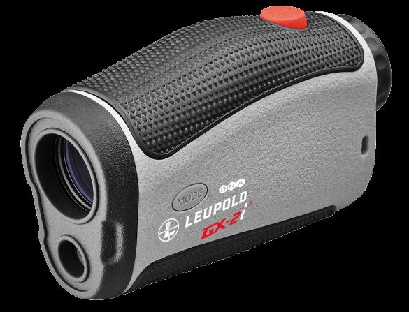 Nikon Entfernungsmesser Golf : Leupold golf gx i laser entfernungsmesser golfaktiv